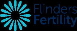 Flinders Fertility